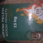 Come scegliere il pellet per il riscaldamento