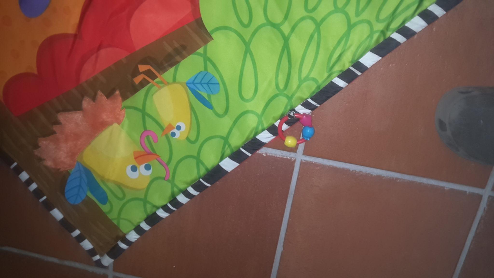 Tappeto per bambini - Tappeto bambini ...