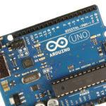 Arduino Uno: cos'è un micro controllore e come funziona