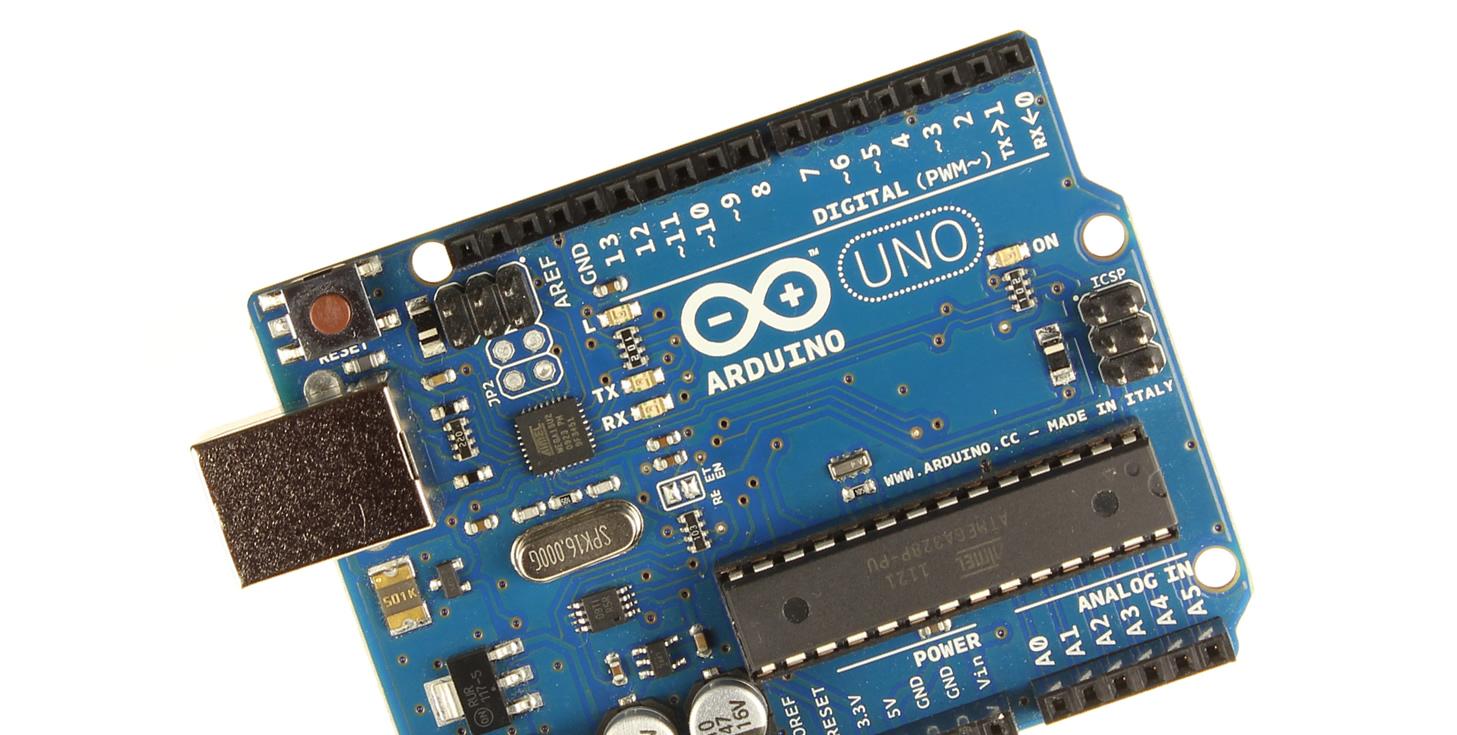 Arduino-Uno-scheda