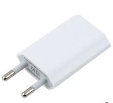 Adattatore corrente USB