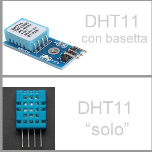 dht11-dht11solo