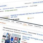 Kit di Arduino: come scegliere in modo semplice quello che fa per noi