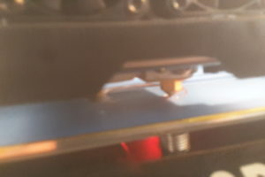 come funziona una stampante 3d