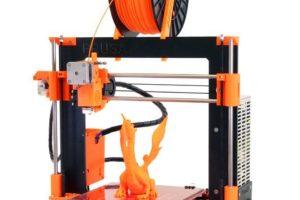 stampante 3d quale scegliere