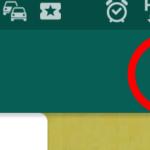Videochiamare con whatsapp. Come si fa?