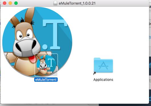 emule per mac  Come installarlo sui pc Apple - Viziato it