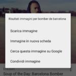 Immagini per whats app: come trovarle e aggiungerle