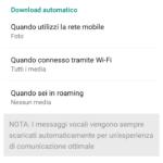whatsapp gratis oppure no?